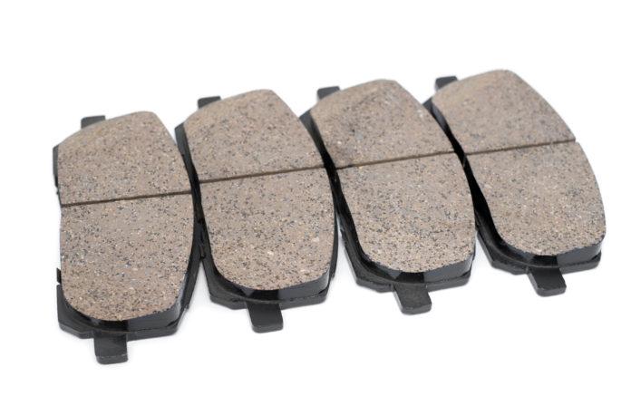 How to Check Brake Pads | Symptoms of Bad Brake Pads