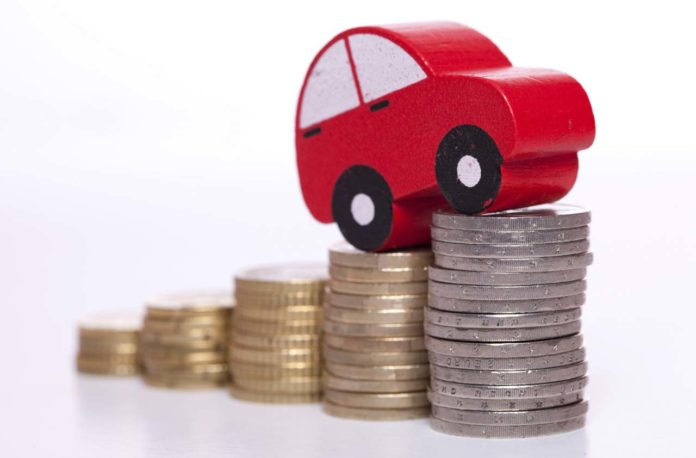 cheapest car insurance deal