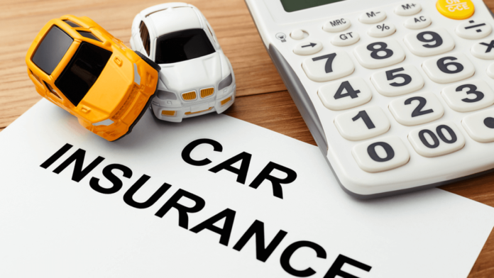 What to Know before you Buy Car Insurance